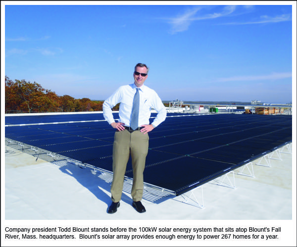 Todd solar array captioned600px