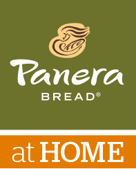 panera at home