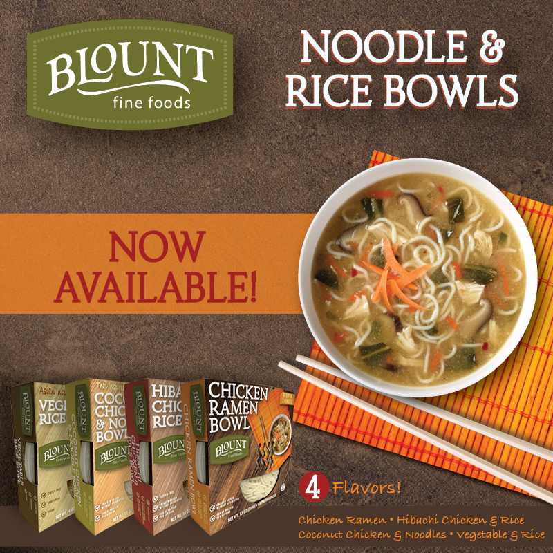 Asian bowl NOWAVAIL