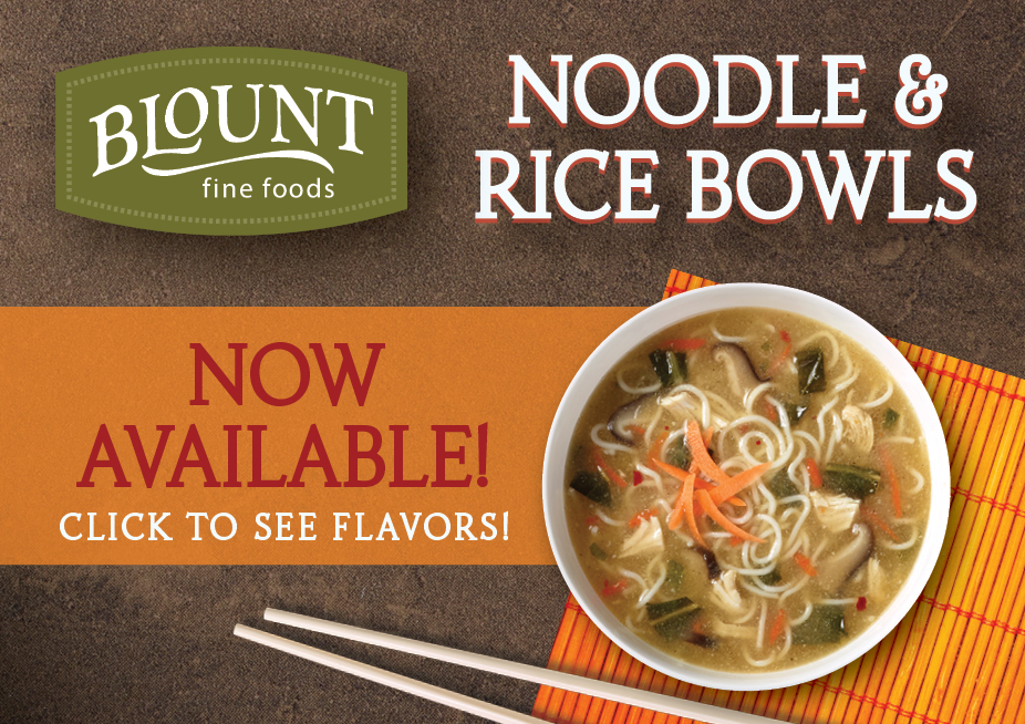 Asian bowl teaser nowAVAIL